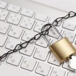 コピペで使って!アドセンスを始める際のプライバシーポリシー